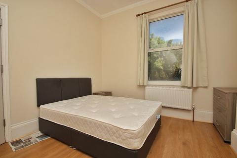 1 bedroom house share to rent - Picton Road, Ramsgate