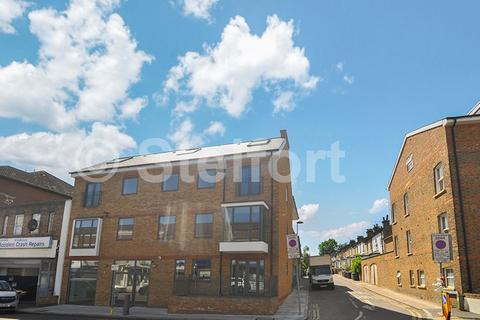 1 bedroom apartment for sale - Florence Street, London, NW4