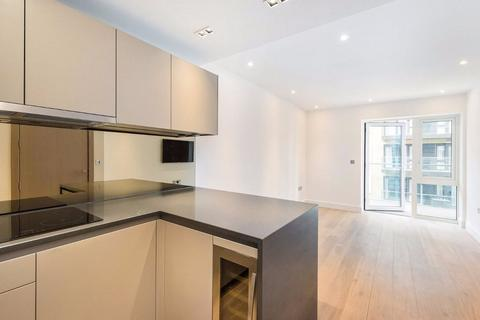 1 bedroom flat to rent - Faulkner House, Fulham Reach