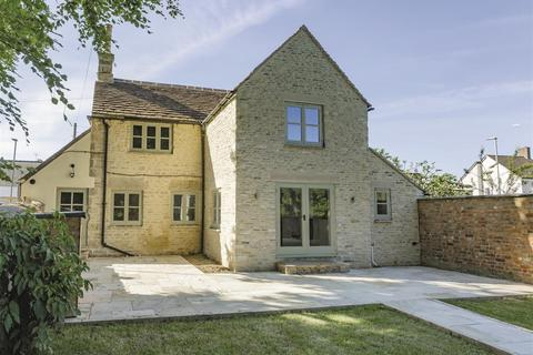 3 bedroom house for sale - Querns Lane, Cirencester