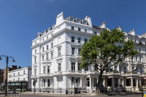 1 bedroom apartment to rent - Queen's Gate, SW7