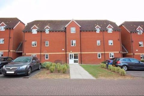 2 bedroom flat to rent - Arthurs Close, Bristol, BS16 7JB