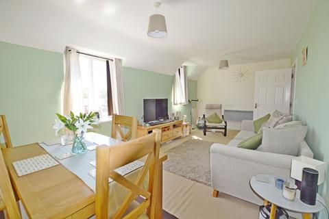 2 bedroom flat for sale - 301 Somerton Court,  Short Heath Road, Birmingham