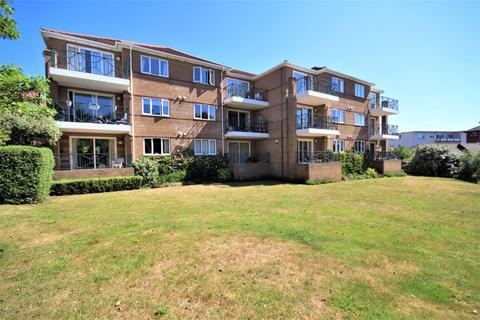 2 bedroom apartment for sale - 5 Wollaston Road, Southbourne, Bournemouth