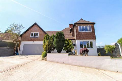 5 bedroom detached house for sale - Stonestile Lane, Westfield, East Sussex