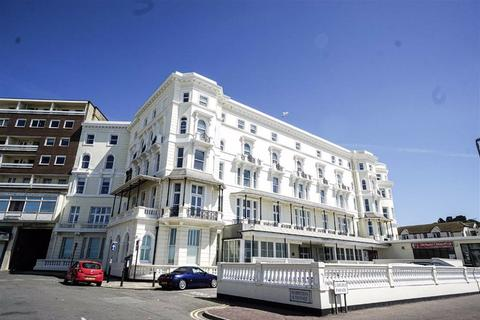5 bedroom flat for sale - Robertson Terrace, Hastings, East Sussex