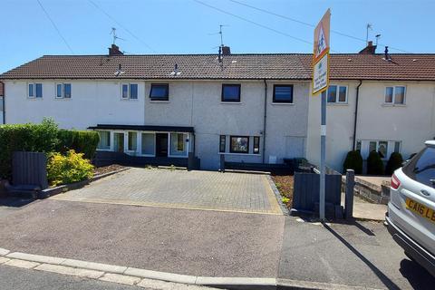 3 bedroom terraced house for sale - Amethyst Road, Fairwater, Cardiff