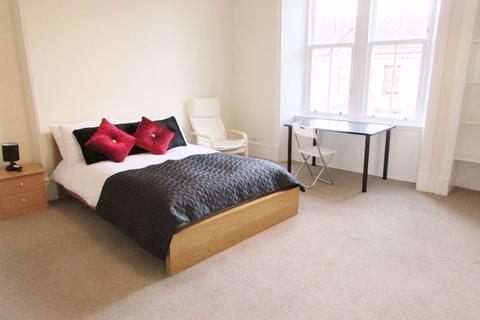 4 bedroom property to rent - 4 Bed HMO @ West End Park St, G3