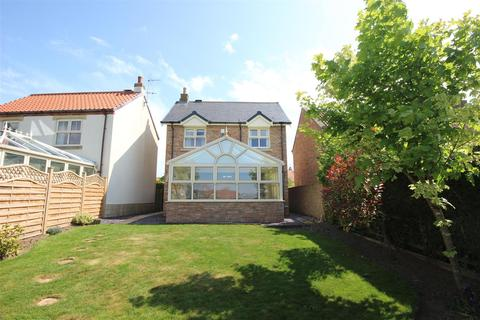 3 bedroom detached house for sale - The Granary, Wynyard Village