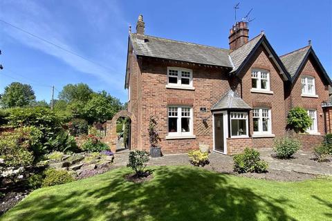 4 bedroom semi-detached house for sale - Lodge Lane, Lytham