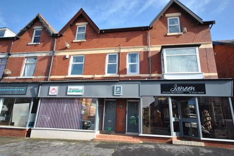 1 bedroom flat to rent - St Davids Road South, LYTHAM ST ANNES, FY8