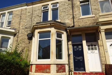 1 bedroom flat to rent - Park Crescent, North Shields, Tyne And Wear