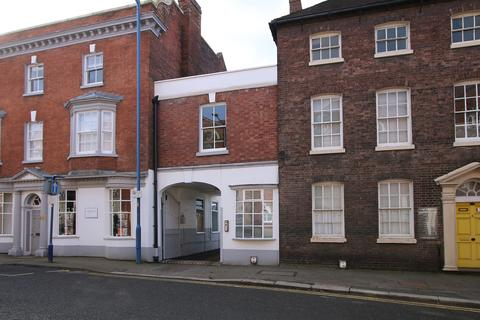 1 bedroom apartment to rent - 176 Lower High Street, Stourbridge, West Midlands, DY8