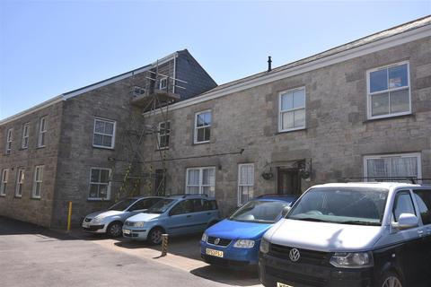 1 bedroom flat for sale - Treruffe Terrace, Redruth