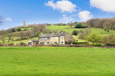 4 bedroom cottage for sale - Lumb Lane, Almondbury, Huddersfield
