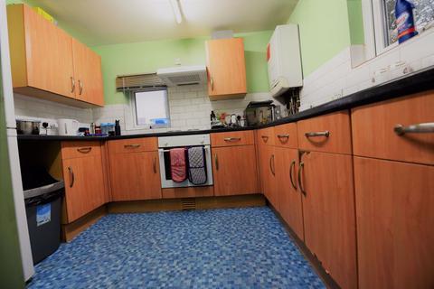 1 bedroom house share to rent - Cardigan Road, Leeds