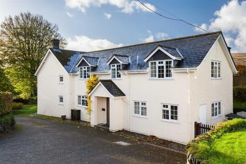 5 bedroom equestrian property for sale - Withypool, Exmoor, Somerset