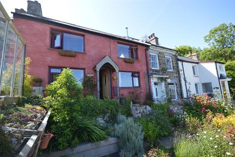 2 bedroom cottage for sale - Alltfach, St. Dogmaels, Cardigan