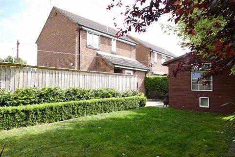 1 bedroom flat for sale - Old Lea, Holme On Spalding Moor
