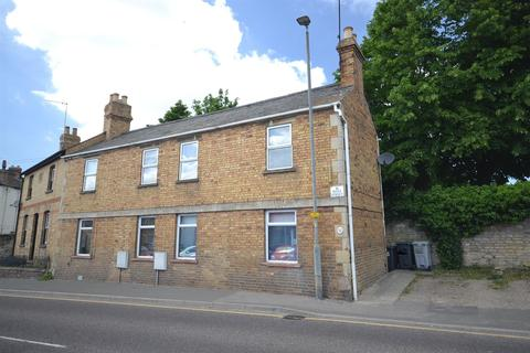2 bedroom apartment for sale - West Street, Stamford