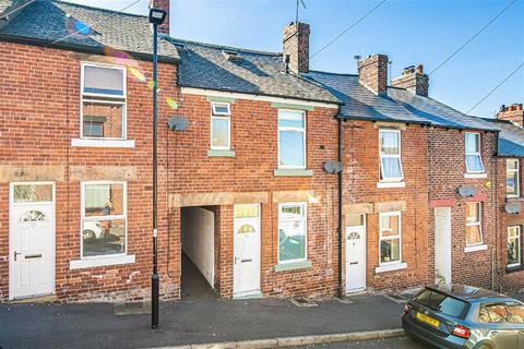 3 bedroom terraced house for sale - Ibbotson Road, Walkley, Sheffield, S6