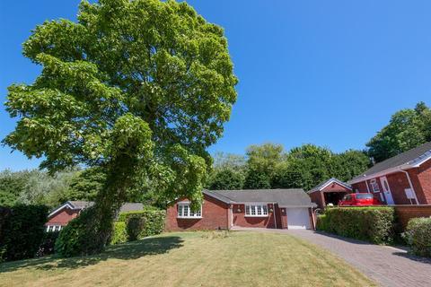 3 bedroom detached bungalow for sale - Estuary Way, South Hylton, Sunderland