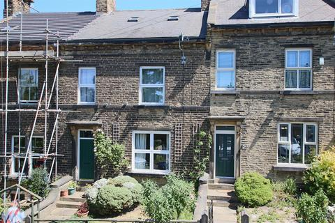 4 bedroom terraced house for sale - Rose Mount, Eccleshill, Bradford