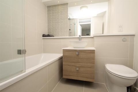 2 bedroom flat for sale - Bridge Road, Leigh Woods, Bristol