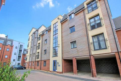 1 bedroom flat for sale - Quercetum Close, Aylesbury