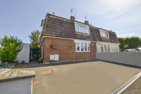 3 bedroom semi-detached house for sale - Arundel Close,, Bristol