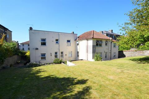 1 bedroom apartment for sale - Knowle Road, Totterdown, Bristol