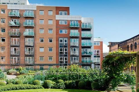 2 bedroom flat to rent - Apt 418 Royal Plaza, Westfield Terrace, Sheffield