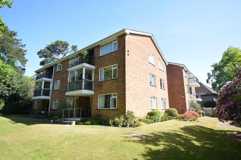 2 bedroom apartment for sale - Talbot Hill Road, Bournemouth