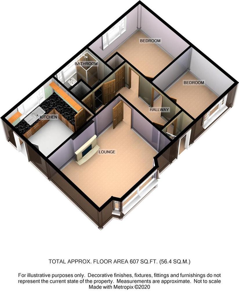 Floorplan: Lindum.jpg