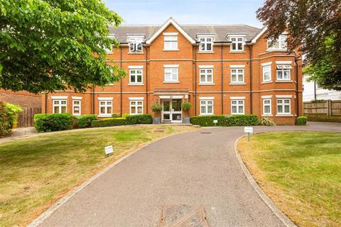 2 bedroom flat for sale - 61 Albion Road, Sutton