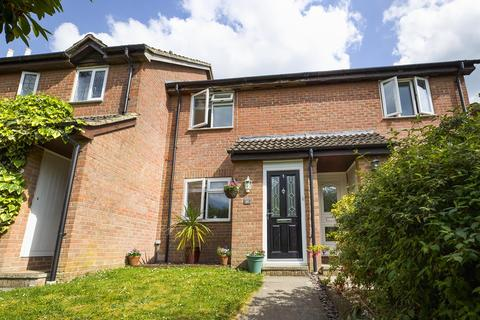 2 bedroom house for sale - Gloucester Drive, Basingstoke