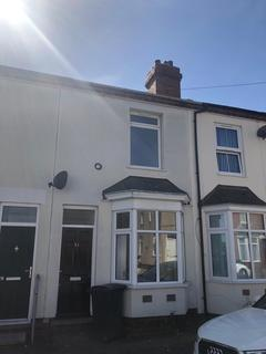 3 bedroom terraced house to rent - Smith Street, Coventry