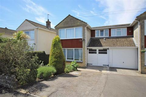 3 bedroom house for sale - The Paddocks, Chippenham, Wiltshire