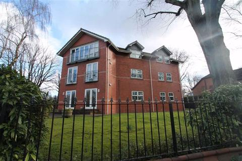 2 bedroom apartment for sale - Brackley Road, Monton