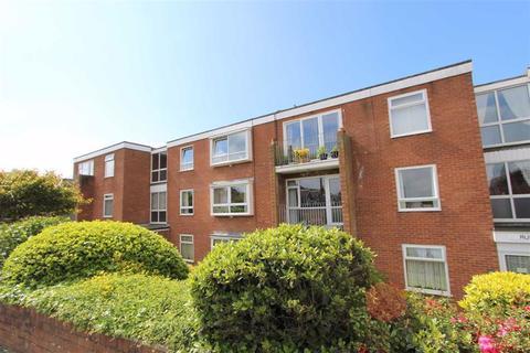 2 bedroom apartment to rent - St Davids Road South, Lytham St Annes, Lancashire