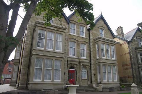1 bedroom apartment to rent - St Georges Square, St Annes, Lancashire
