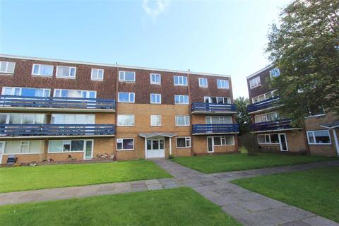 2 bedroom apartment - Eldon Court, Lytham St Annes, Lancashire