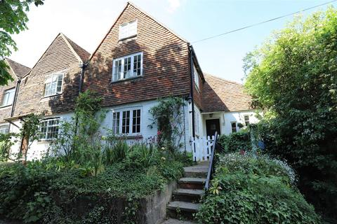 2 bedroom cottage for sale - Forge Lane, Boxley, Maidstone