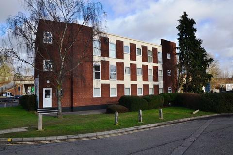 1 bedroom apartment to rent - Luton, Bedfordshire