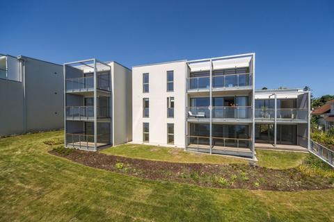 2 bedroom apartment to rent - SEA ROAD, CARLYON BAY