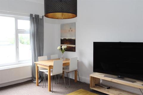 4 bedroom property to rent - Higher Lane, Lymm