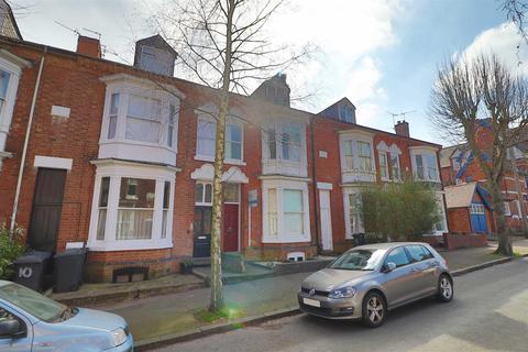4 bedroom house for sale - Sandown Road, Stoneygate, Leicester