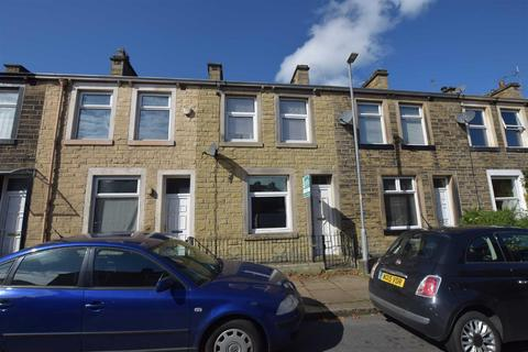 2 bedroom terraced house to rent - Nora Street, Barrowford