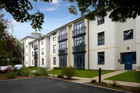 2 bedroom apartment to rent - 18, New Wing, Wergs Hall, Wolverhampton, WV8
