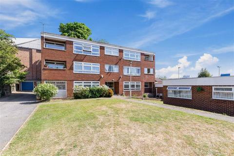 2 bedroom flat for sale - College Court, Ashford, Kent
